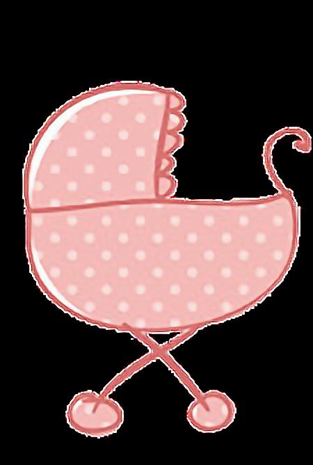 #baby #babygirl #babyshower #freetoedit