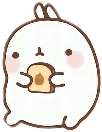 #bunny #rabbit #kawaii #cute #adorable