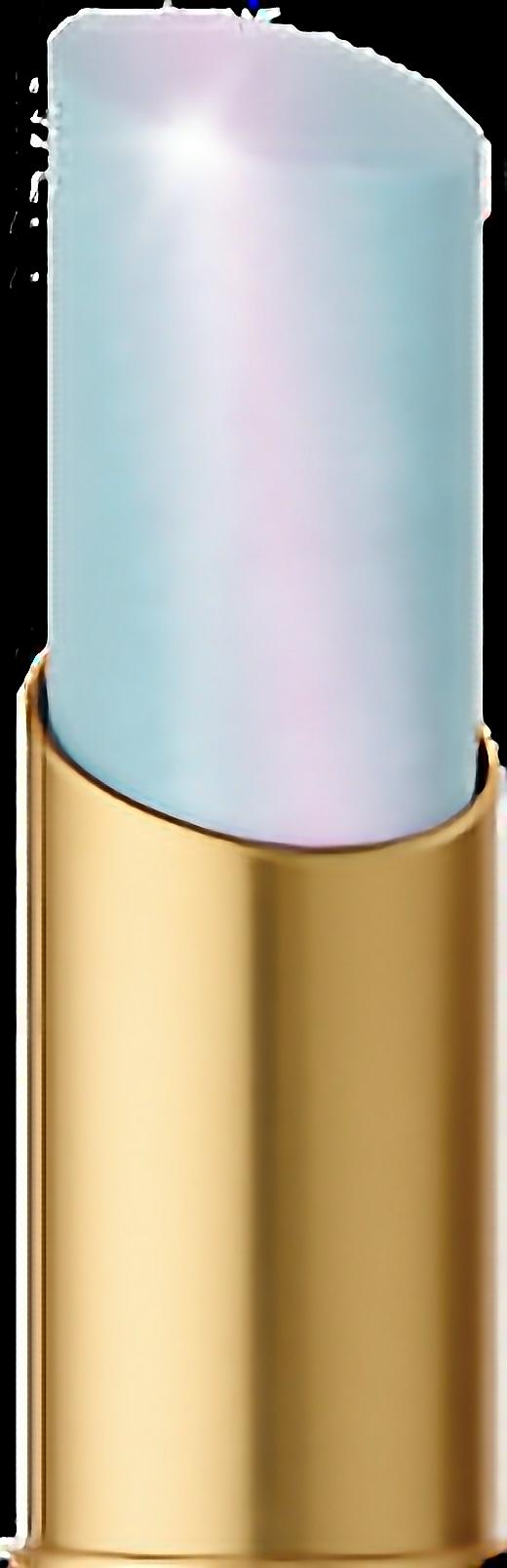 #freetoedit #lipstick #unicorntears