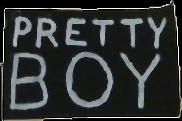 #prettyboy #freetoedit