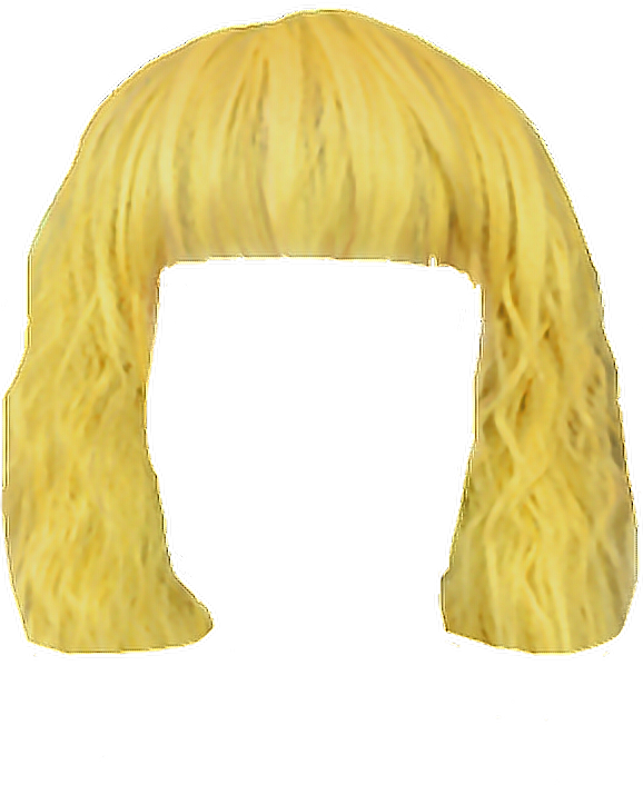 #wig #freetoedit