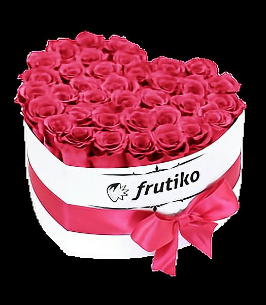 #rosesbox