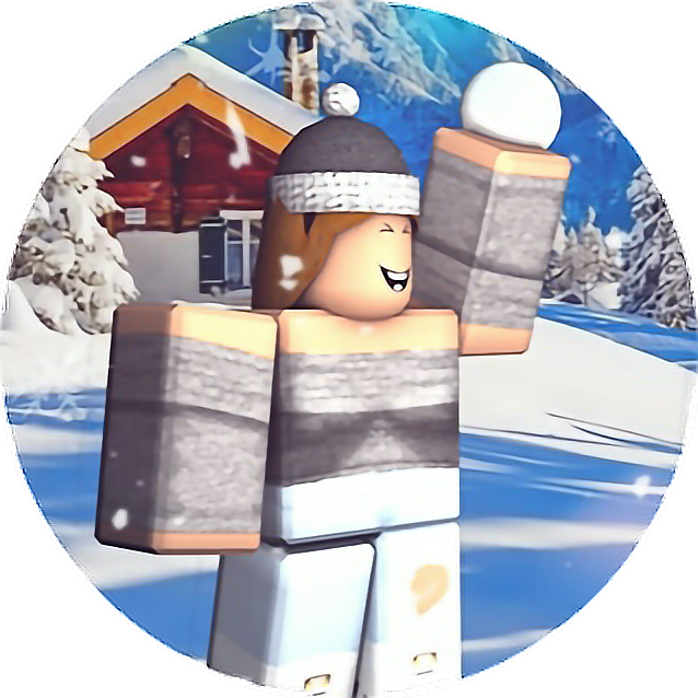 #tsunamisushi #resturaunt #food #roblox #game #f4f #like4like #spam #comment #like #use #this #sticker #videogame #install #computer #device #tablet #kids #teenagers #fun #experience