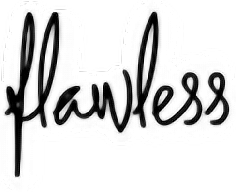 Lettering Flawless Beyonce Quotes Cool