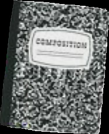 #backtoschool #schoolsupplies #school #compositionbook #notebook
