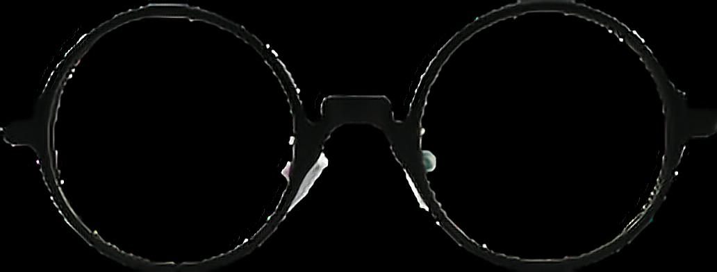 #glasses #black #roundglasses #aesthetic #arthoeaesthetic #arthoe #cute #kawaii #round #accessory
