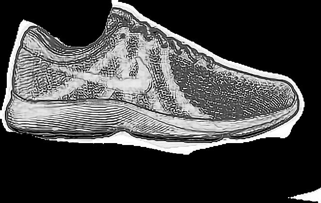 #shoeart #nike #drawing #shoeslover #shoedrawing #nikedrawing #freetoedit