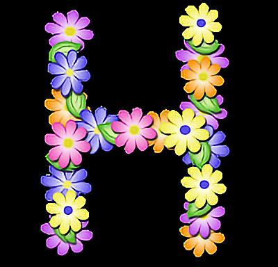 #h #letrah #alfabeto #letradoalfabeto